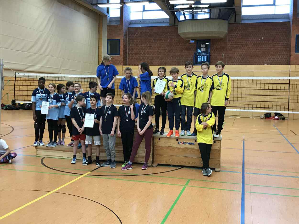 IMG_0095-Volley-Inet